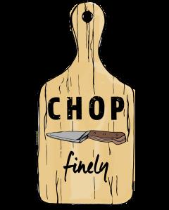 chopfinely4 (1)