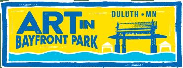 Art in Bayfront Park